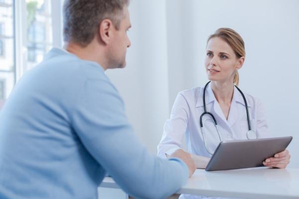 Sertleşme sorunu tedavileri nelerdir?